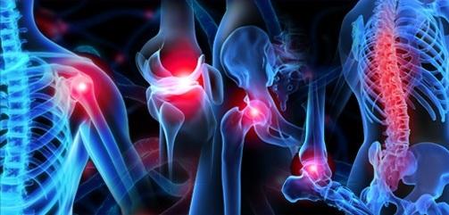 điều trị chỉnh hình bằng tế bào gốc
