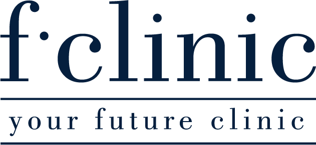 futureclinic_blue