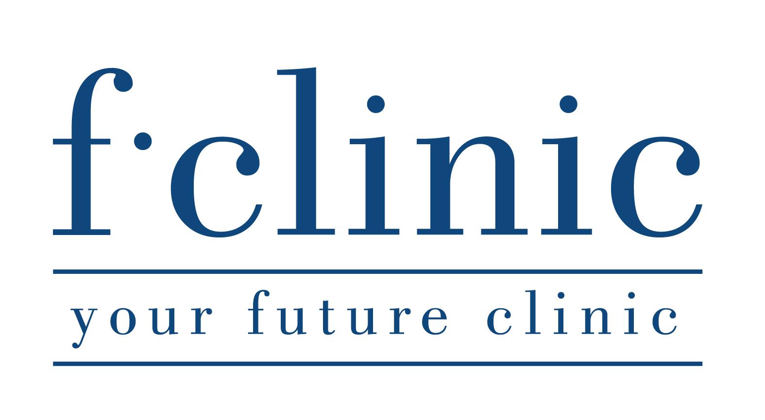 Fclinic đối tác hợp tác của FSCB