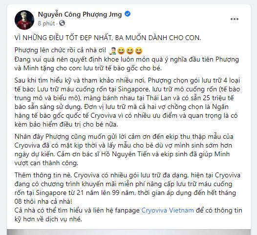cong-phuong-luu-tru-te-bao-goc